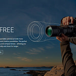 Olympus OM-D Test drive program now open again
