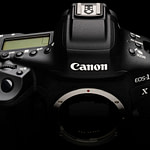 Canon release the much-anticipated EOS-1D X Mark III