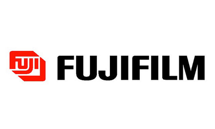 Fujifilm Press releases