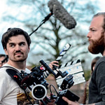 Filmmaking's Irresistible Rise