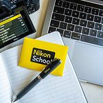 Nikon School Announces Permanent Online Presence.