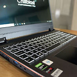 Tested: Photo Editing Laptops – Asus, Dell, Chillblast and MSI