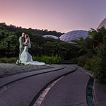 Fifth Pro Photo Wedding contest category winner announced.