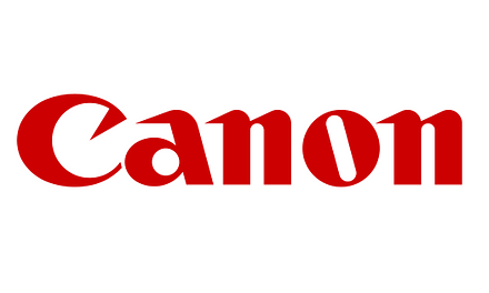 Canon Press releases