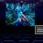 Tune in to Serif's latest Affinity Creative Sessions!