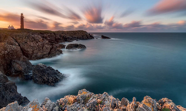 Nisi Filters – Top Quality at the Right Price!