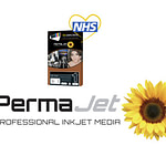 PERMAJET CUSTOMERS COME TOGETHER TO SUPPORT THE NHS