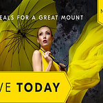 Nikon launches Summer Z Deals promotion