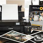The Power of Printing – Get 10% Discount on Permajet Papers