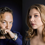 First online workshops offered by acclaimed portrait photographer Rory Lewis.
