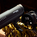 Profoto release larger versions of B10 and B10+