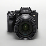 Sony Alpha 1 Camera Marks a New Era in Professional Imaging