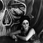 Sony World Photography Awards announce Graciela Iturbide as the Outstanding Contribution to Photography recipient