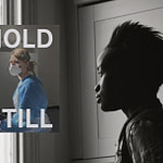 The National Portrait Gallery is to publish Hold Still on the 7th of May.