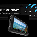 CVP announces Black Friday/Monday deals