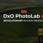 DxO PhotoLab 4 Update and DeepPRIME: Revolutionary In Every Respect
