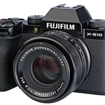 Fujifilm UK consolidates its photography operations