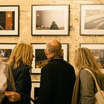 London Photo Show Gets Set To Returnto Southbank For Its Sixth Year