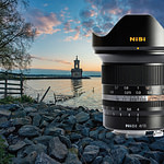 Tested – The NiSi 15mm f/4 Lens