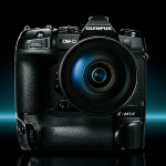 Olympus Confirms Its New Set Up