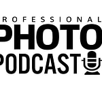 Pro Photo Podcast 4 – 21st August 2020
