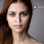 Tested – PortraitPro 21