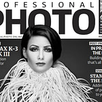 Professional Photo Issue 184