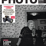 Professional Photo Issue 181