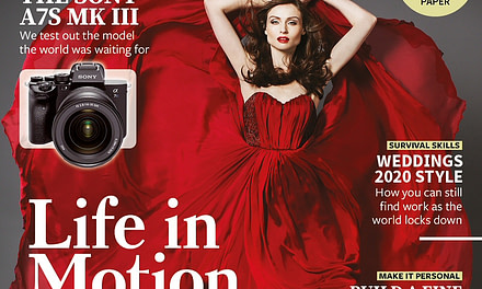 Professional Photo Issue 177