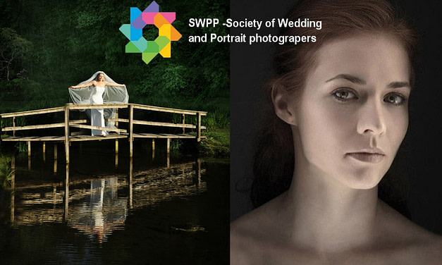 The Society Of Wedding and Portrait Photographers – SWPP