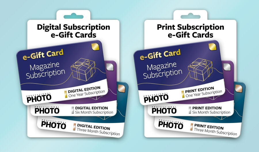 Redeem Uk and Digital Subscription Gift Cards